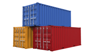 Australian Container Transport - Australian Container Removals - National Service